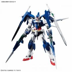 Gundam - Page 86 DeeWA45A_t