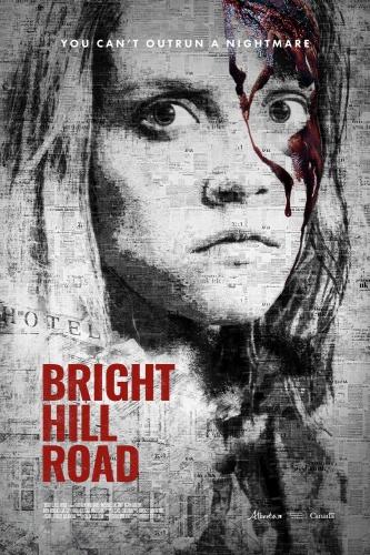 Bright Hill Road 2020 HDRip XviD AC3-EVO