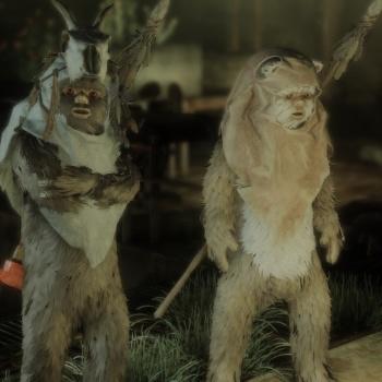 Fallout Screenshots XIII - Page 23 LkDxT06t_t