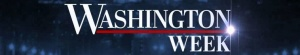 Washington Week 2019 11 29 720p WEB h264-LiGATE