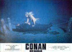 Конан-варвар / Conan the Barbarian (Арнольд Шварценеггер, 1982) - Страница 2 PQVp32d0_t