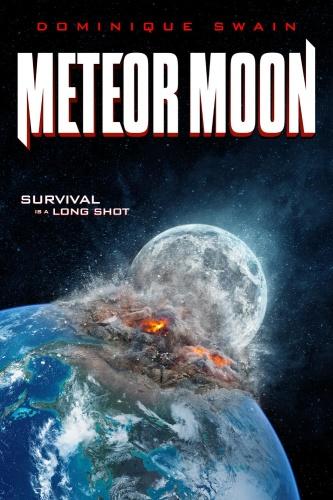 Meteor Moon 2020 1080p WEB-DL DD5 1 H 264-EVO