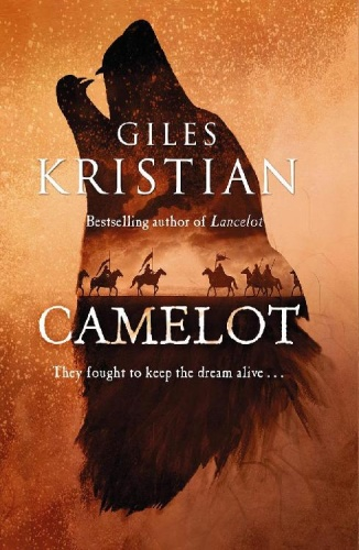 Camelot by Giles Kristian