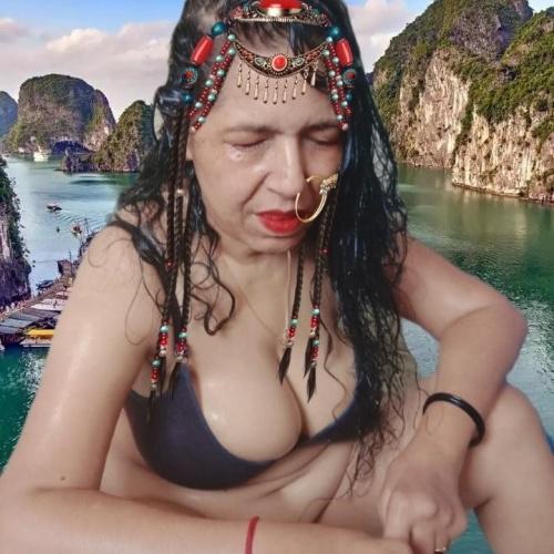 Ladki Sexy