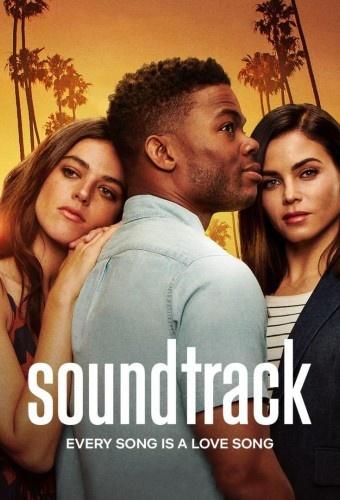 Soundtrack S01E05 720p WEBRip X264 METCON