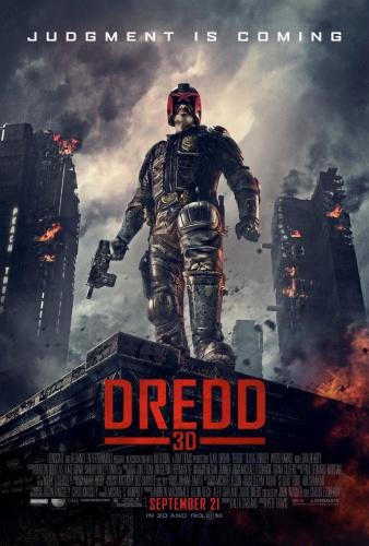 Dredd (2012)-3D-HSBS-1080p-H264-AC 3 (DolbyD-5 1)    nickarad