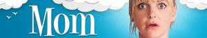 Mom S07E09 Tuna Florentine and a Clean Handoff 720p AMZN WEB-DL DDP5 1 H 264-NTb
