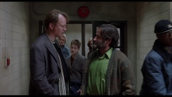 Will Hunting - Genio ribelle (1997) BD-Untouched 1080p AVC DTS HD-AC3 iTA-ENG