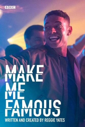 Make Me Famous 2020 HDTV x264-KETTLE