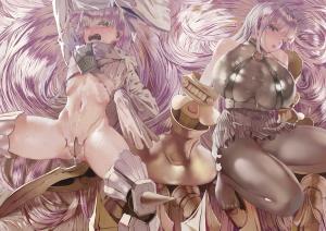 [MASAKI 2 (Masaki)] Art Pack (Upd.)