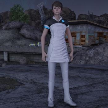Fallout Screenshots XIII - Page 34 L2wQzDeM_t