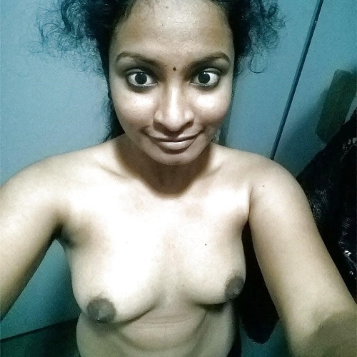 Tamil girl sexy nude