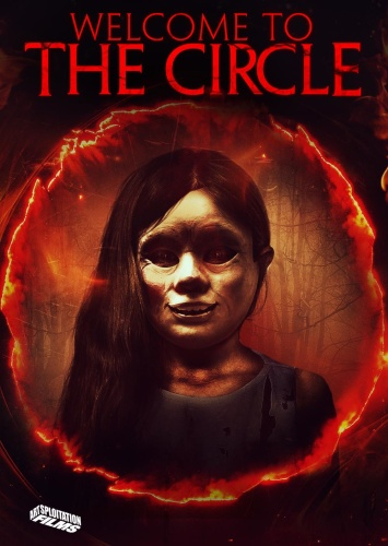 Welcome to the Circle 2020 BDRip XviD AC3-EVO