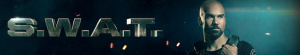 S W A T 2017 S03E10 Monster 720p AMZN WEB-DL DDP5 1 H 264-NTb