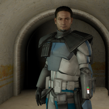 Fallout Screenshots XIII - Page 43 M9Mbda6y_t