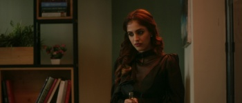 Twisted S3 (2020) 1080p WEB-DL Complete Season 3 x264 AAC-Team IcTv Exclusive