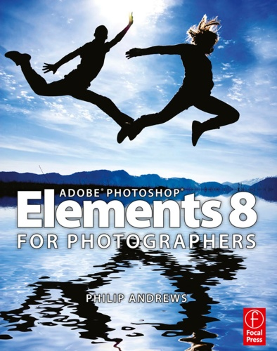 20 Photography Books Collection Pack-15