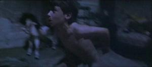 Quand j'avais 5 ans je m'ai tué 1994