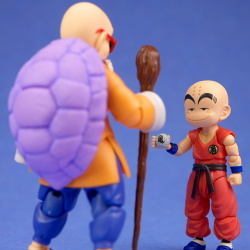 [Comentários] Dragon Ball Z SHFiguarts - Página 29 5rylVI23_t