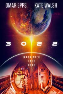 3022 (2019) WEBRip 1080p YIFY
