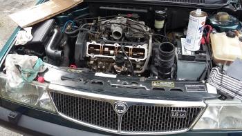 lancia - Lancia Dedra 1.6 S.W. LS - Pagina 8 6ABBTeEE_t