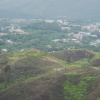 Hiking Tin Shui Wai - 頁 14 VXO39uX6_t
