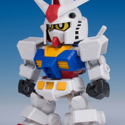 Gundam - Page 86 QnjygZ86_t