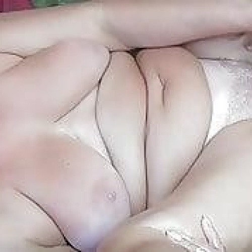 Lesbian mature pictures