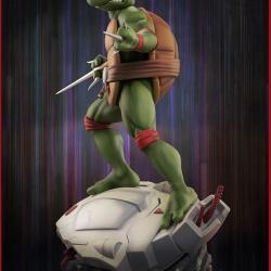 Teenage Mutant Ninja Turtles - Page 8 7JMEzkiv_t