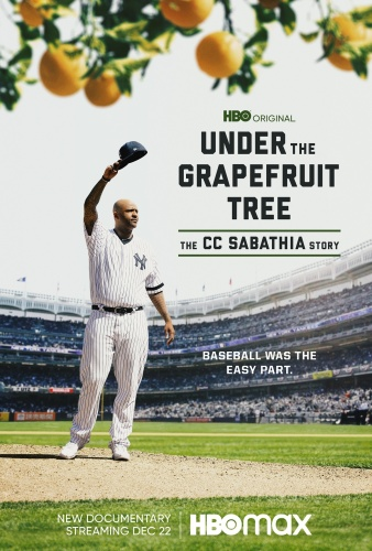 Under The Grapefruit Tree The CC Sabathia Story 2020 1080p AMZN WEB-DL DDP2 0 H 264-TEPES
