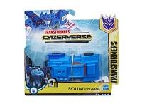 Transformers: Cyberverse - Jouets - Page 4 GdiwvtBa_t