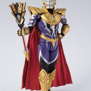 Ultraman (S.H. Figuarts / Bandai) - Page 5 JNivWTwO_t