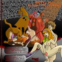 SiteRip jester