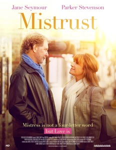 Mistrust 2018 WEBRip XviD MP3-XVID