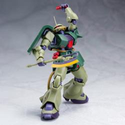 Gundam - Page 81 XODBRkjN_t