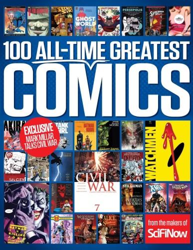 Nostalgia - World Records - Retro Gaming PDF Collection 2