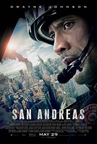 San reas (2015) + Extras (1080p BluRay x265 HEVC 10bit AC3 5 1 SAMPA)