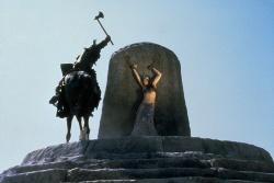 Конан-варвар / Conan the Barbarian (Арнольд Шварценеггер, 1982) - Страница 2 KUypH1sM_t