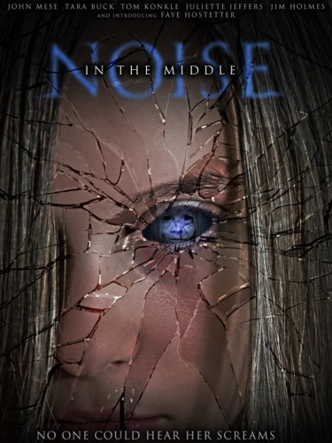 Noise in the Middle 2020 HDRip XviD AC3-EVO