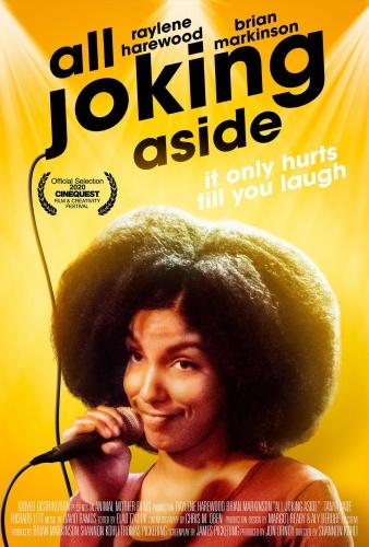 All Joking Aside 2020 1080p WEB-DL DD5 1 H 264-EVO