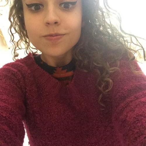 Hispanic girl anal