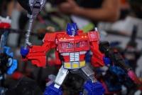 Jouets Transformers Generations: Nouveautés Hasbro - Page 24 YWZbxqfo_t