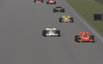 Wookey F1 Challenge story only - Page 36 HZPZAxKk_t