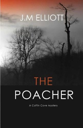 The Poache