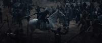 God of War: Zhao Zilong 2020 ViE 720p YT WEB-DL AAC2.0 x264-VietDL screenshots