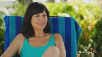 Catherine Bell - A Summer to Remember (swimsuit/leggy) 1080p HDTV (2018)