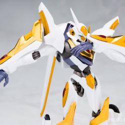"""Gundam : Code Geass - Metal Robot Side KMF """"The Robot Spirits"""" (Bandai) - Page 3 BQWcmJgl_t"""
