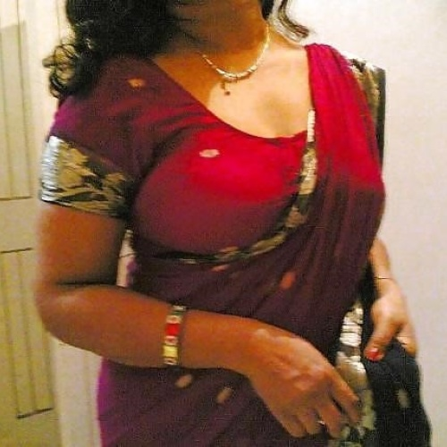 Tamil aunty big mulai photos