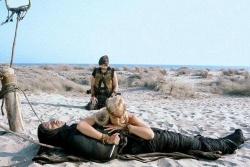 Конан-варвар / Conan the Barbarian (Арнольд Шварценеггер, 1982) - Страница 2 Nom8s7AI_t