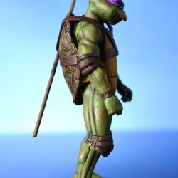 Teenage Mutant Ninja Turtles 1990 Exclusive Set (Neca) Rw433Xik_t
